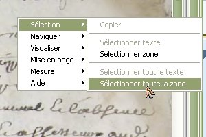 menu_select_zone